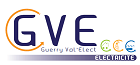 Guerry Val' Elect